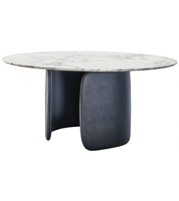 Mellow Bonaldo Tisch