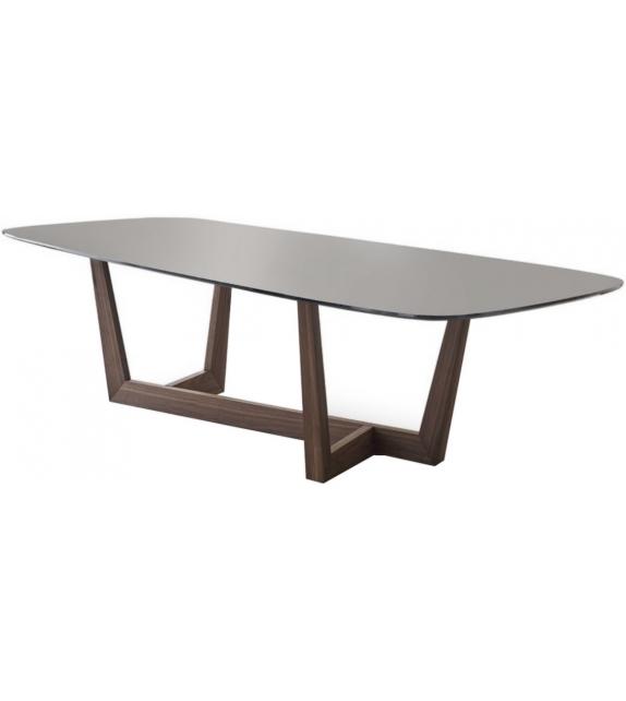 Art Wood Bonaldo Table