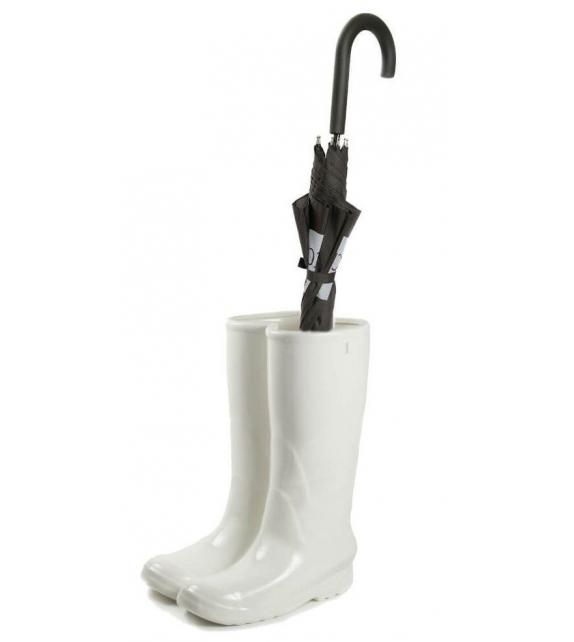 Rainboots Seletti Portaombrelli