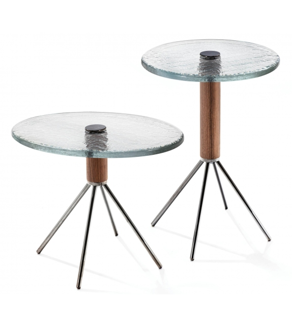 Jelly Porada Side Table