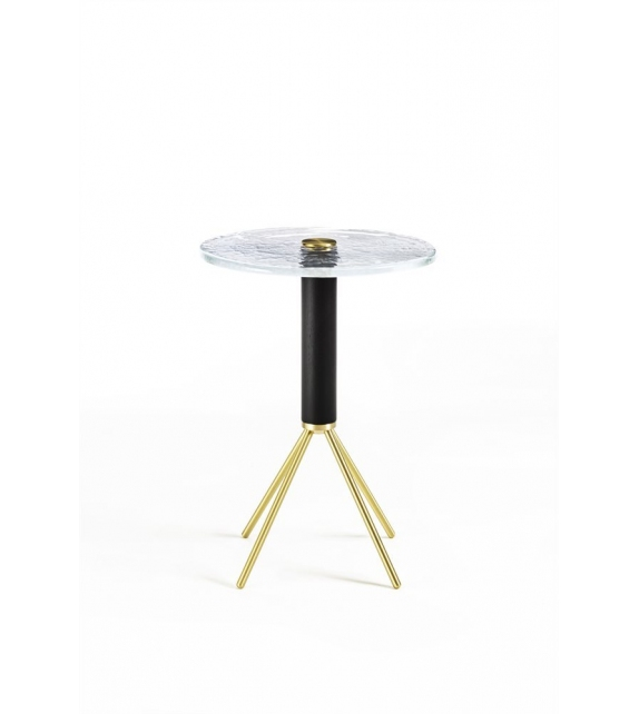 Jelly Porada Table D'Appoint