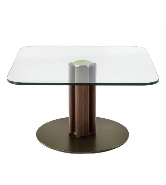 Quadrifoglio Porada Coffee Table