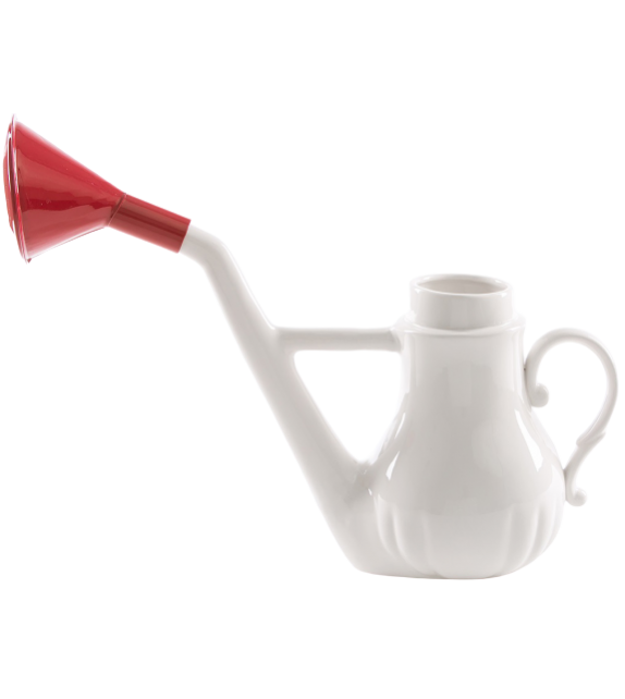 Swan Seletti Watering Can