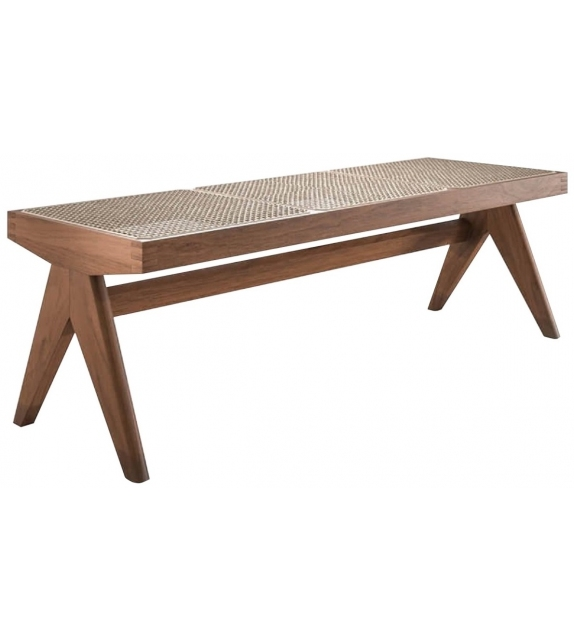 Civil Bench Cassina