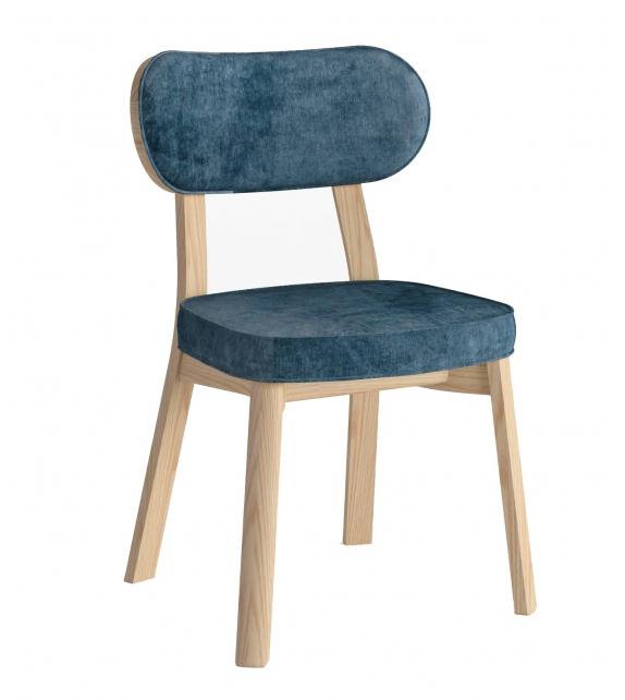 Evelin Porada Chair