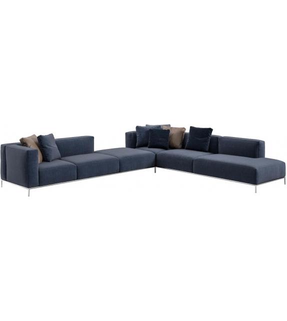 272 Mex-Hi Cassina Sofa