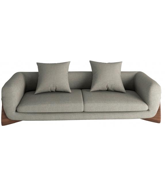 Softbay Sofa Porada