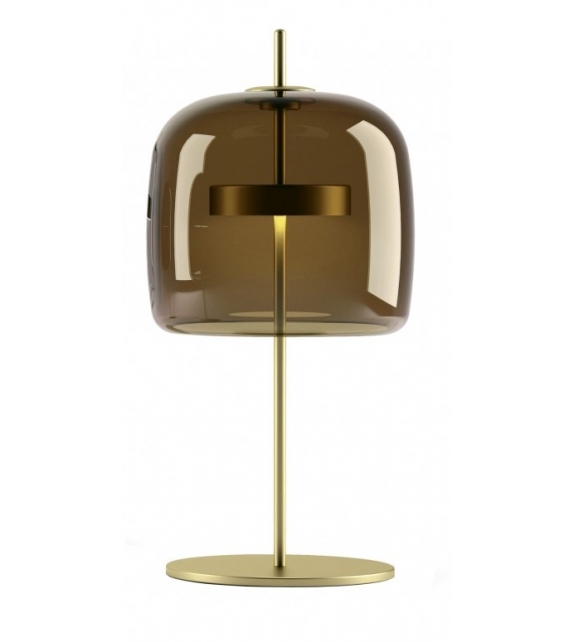 Ready for shipping - Jube Vistosi Table Lamp