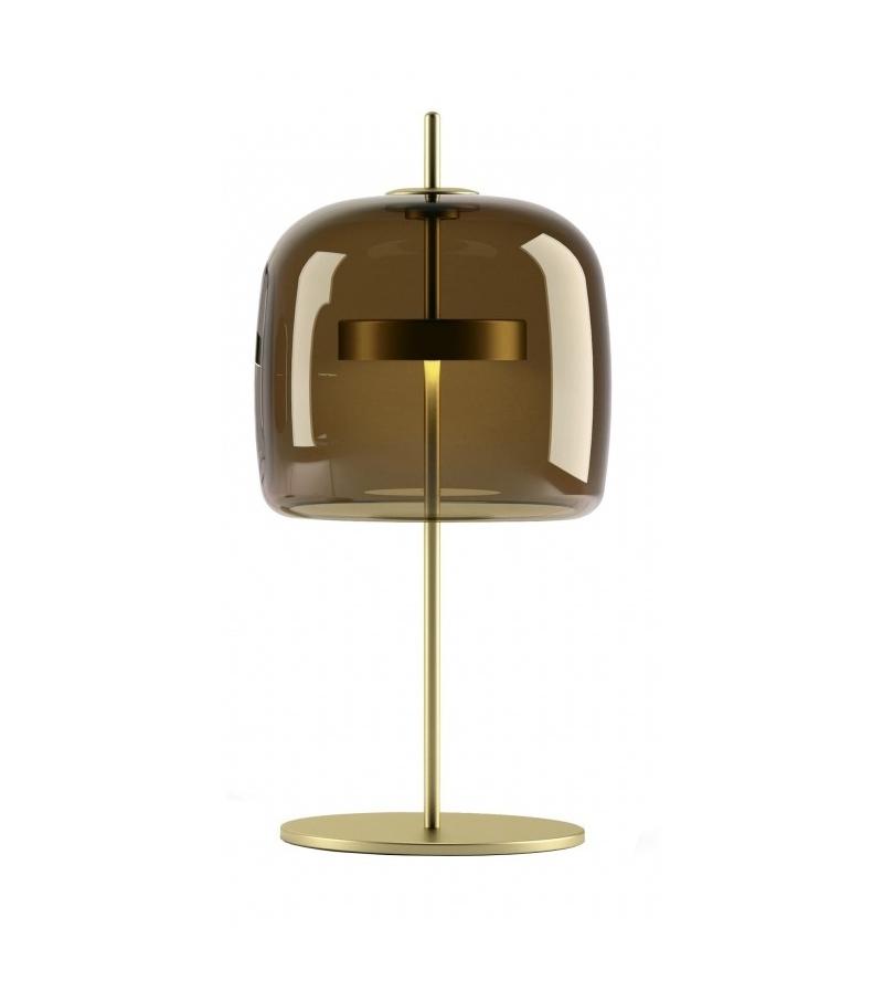 Prêt pour l'expédition - Jube Vistosi Lampe de Table