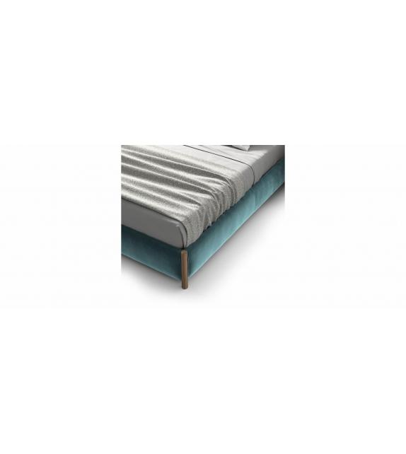 L60 Bio-Mbo Cassina Bed