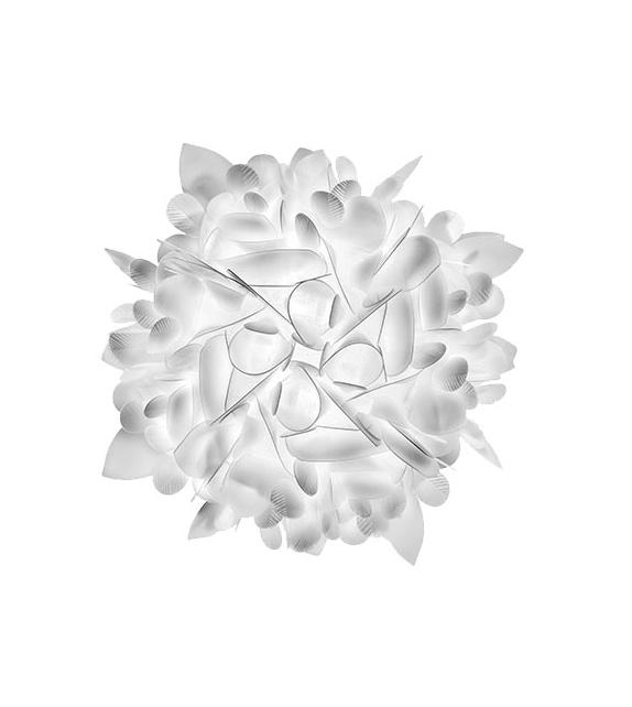 Veli Foliage Slamp Plafond / Applique