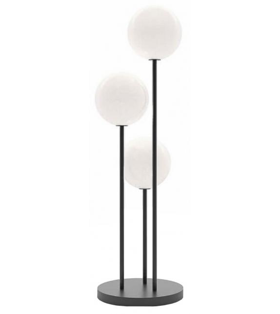 Eliomoon Cassina Floor Lamp