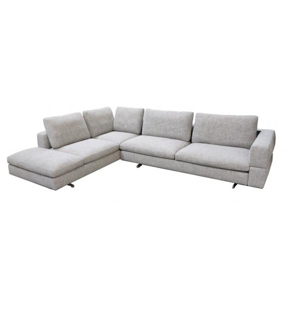 Ever more Sofa Bonaldo
