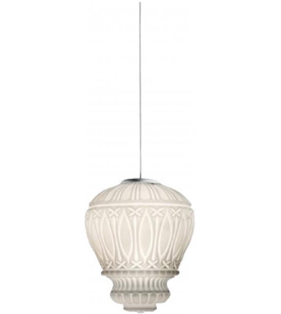 Arabesque 6983/1 MMLampadari Lampe à Suspension