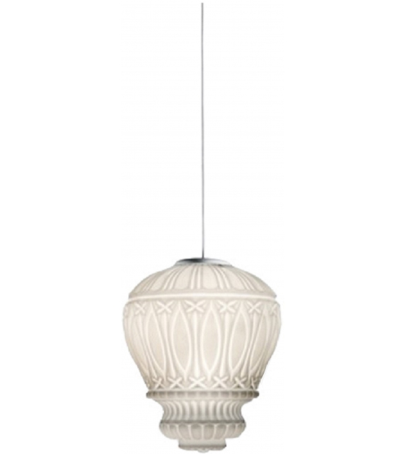 Arabesque 6983/1 MMLampadari Suspension Lamp
