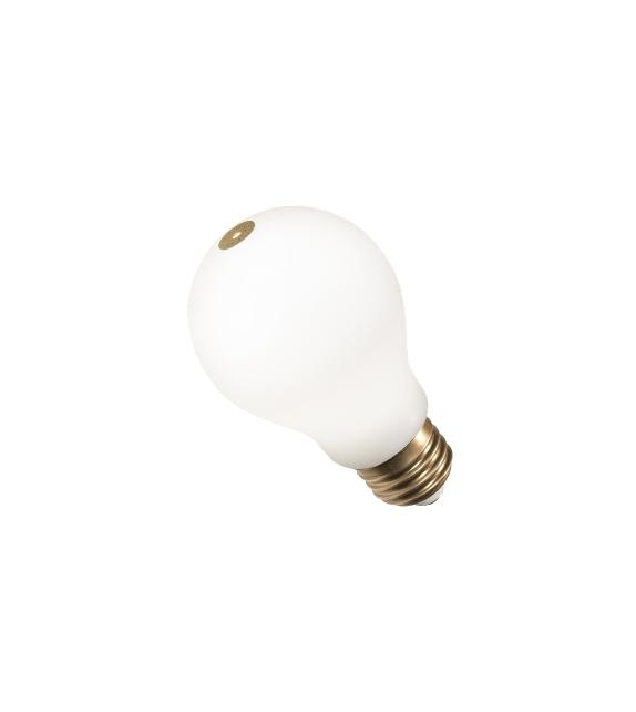 Idea Slamp Table Lamp