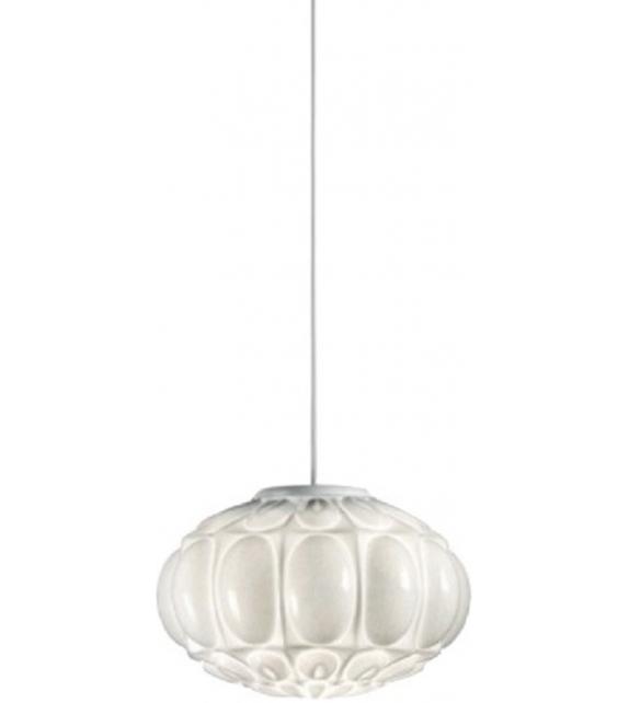 Arabesque 6985/1 MMLampadari Lampe à Suspension