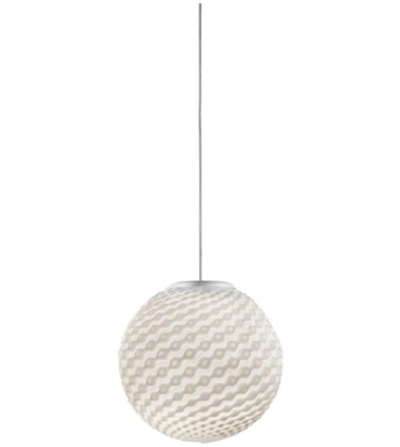 Arabesque 6986/1 MMLampadari Suspension Lamp