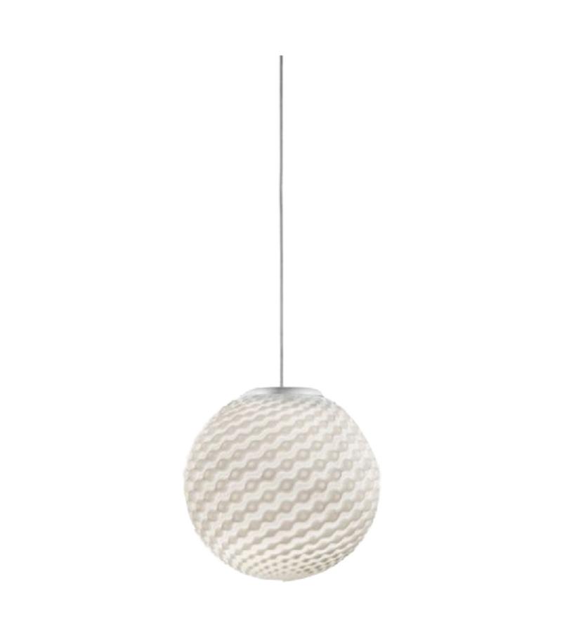 Arabesque 6986/1 MMLampadari Lampe à Suspension