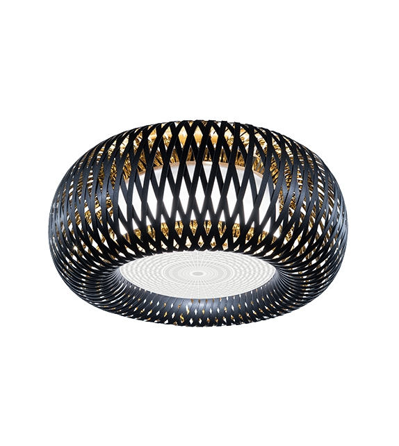 Kalatos Slamp Ceiling Lamp
