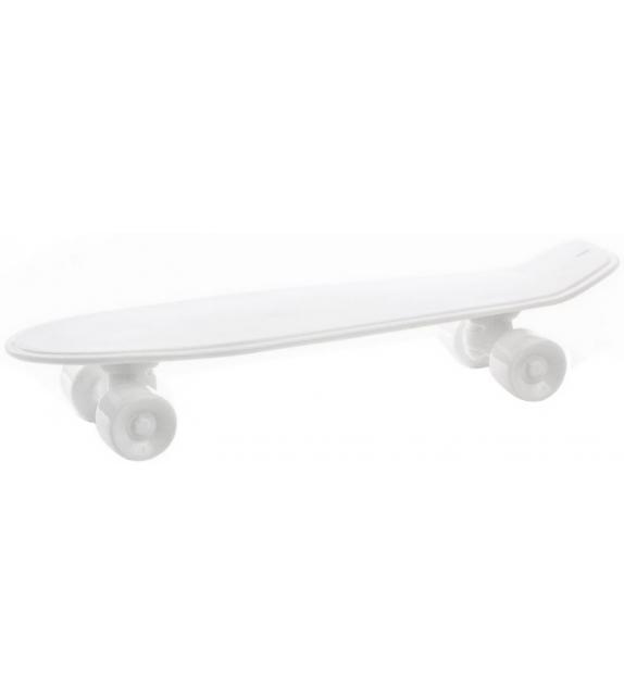 Memorabilia-Skateboard Seletti Vassoio