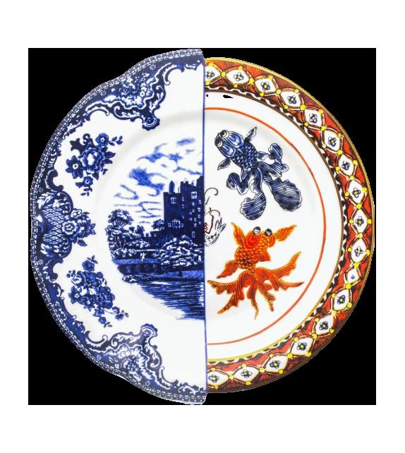 Hybrid Valdrada Seletti Fruit Plate