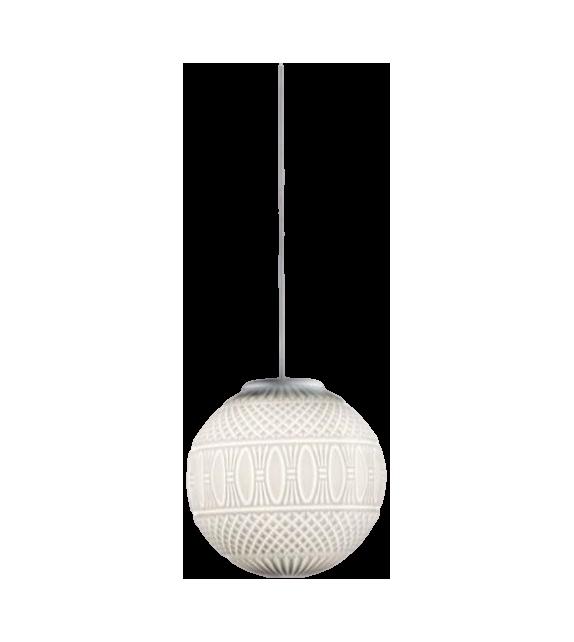 Arabesque  6996/1  MMLampadari Lampe à Suspension