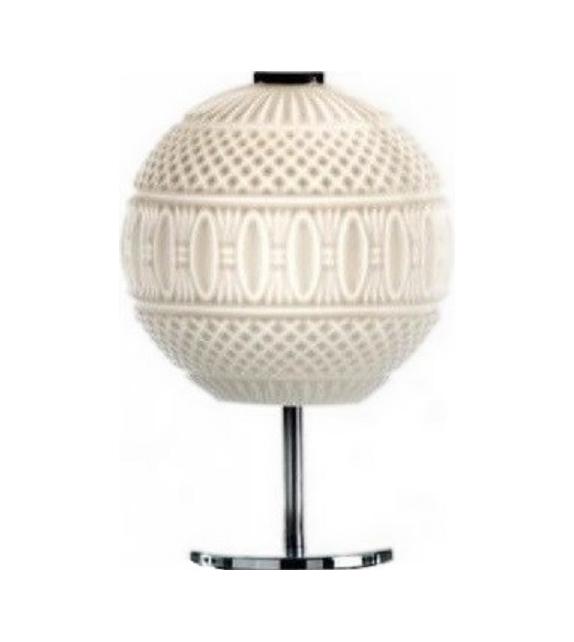 Arabesque 6996/L1  MMLampadari Lampe de Table