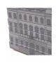 Palace-Signoria Seletti Crockery Set