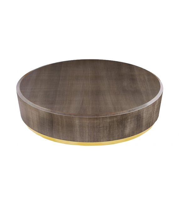 Ready for shipping - Gong Gallotti&Radice Coffee Table