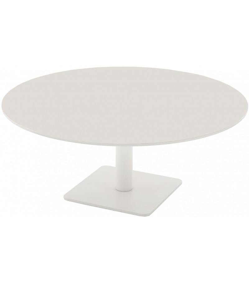 Ready for shipping - Giro Paola Lenti Low Table