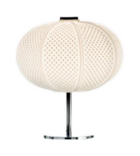 Arabesque 6997/L1  MMLampadari Lámpara de Mesa
