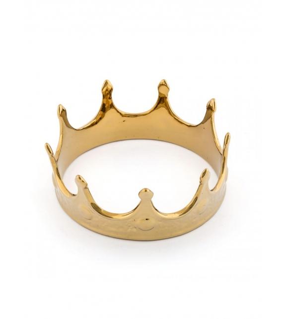 La Mia Corona Seletti Decorazione