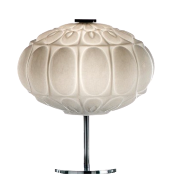 Arabesque 6985/L1 MMLampadari Lampe de Table