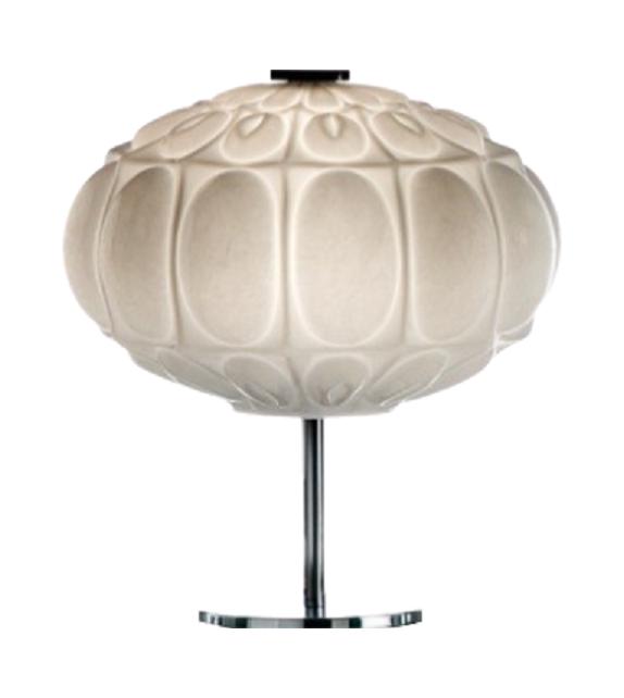 Arabesque 6985/L1 MMLampadari Table Lamp