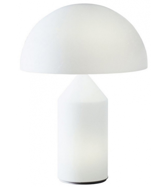 Ready for shipping - Atollo Oluce Table Lamp