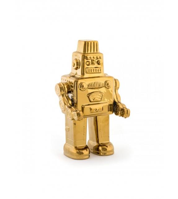 Décoration Il Mio Robot Seletti