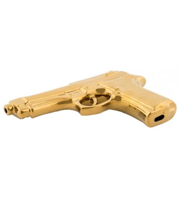 La Mia Pistola Seletti Decoracion