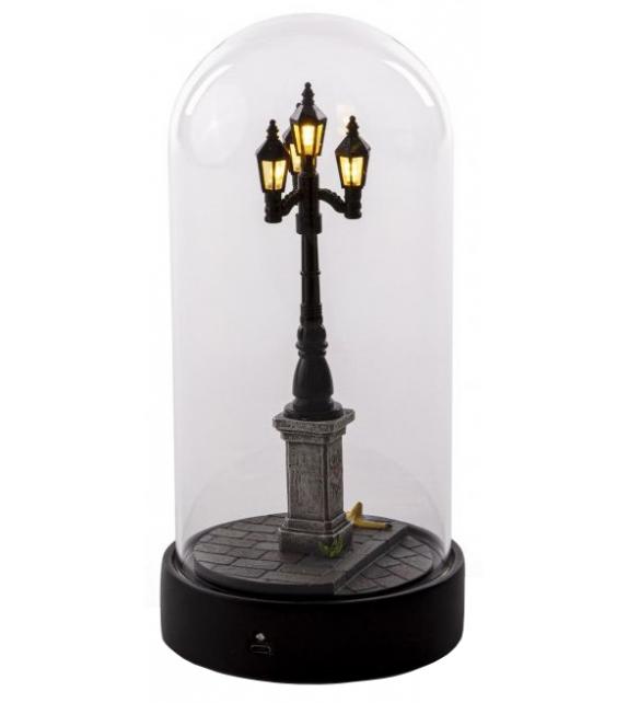 My Little Corner  Seletti Lampe de Table
