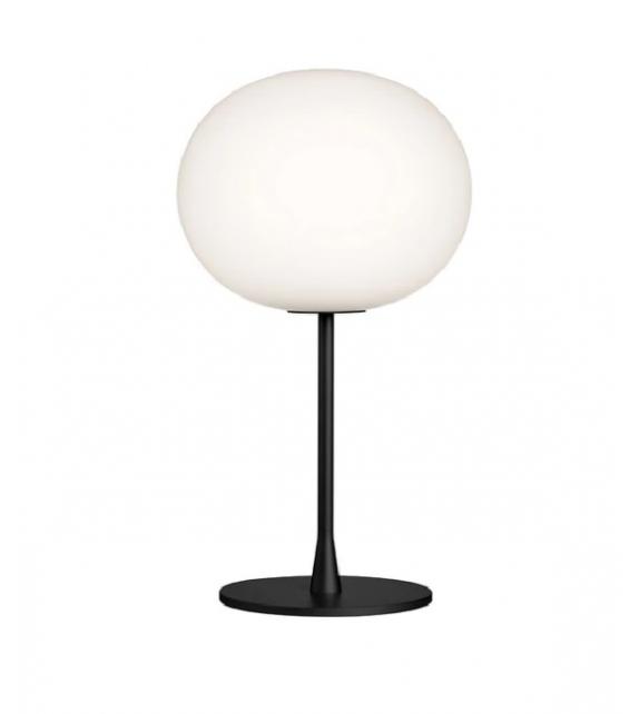 Glo-Ball T1 Lampe de Table Flos