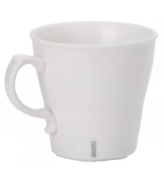 The Mug Seletti Tasse