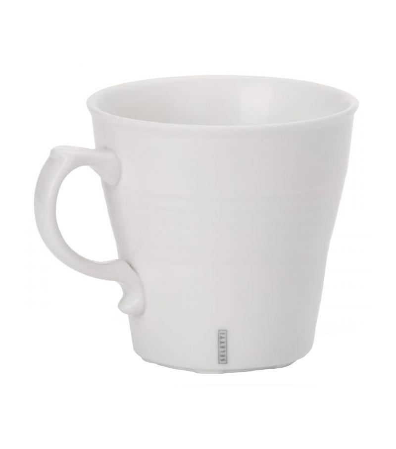 The Mug Seletti Jarra