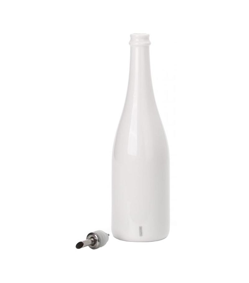 The Bottle Seletti