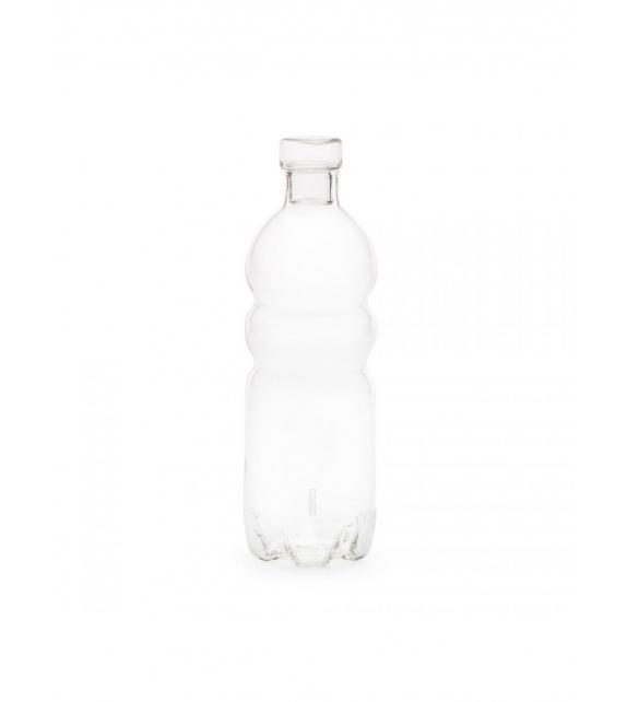 Si-Bottle Small Seletti
