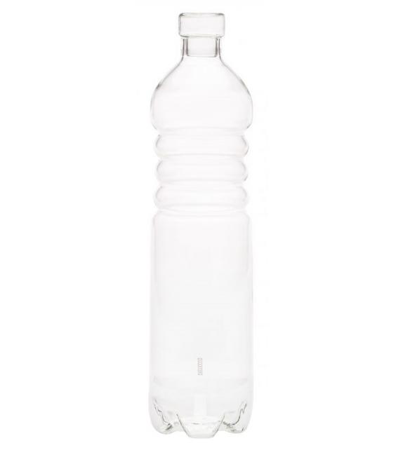 Si-Bottle Large Seletti Bottiglia