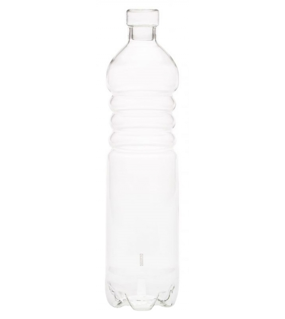 Si-Bottle Large Seletti Bouteille