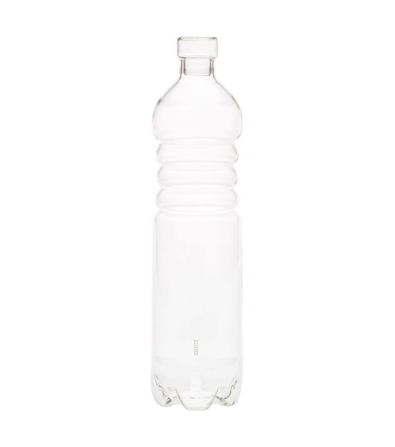 Si-Bottle Large Seletti