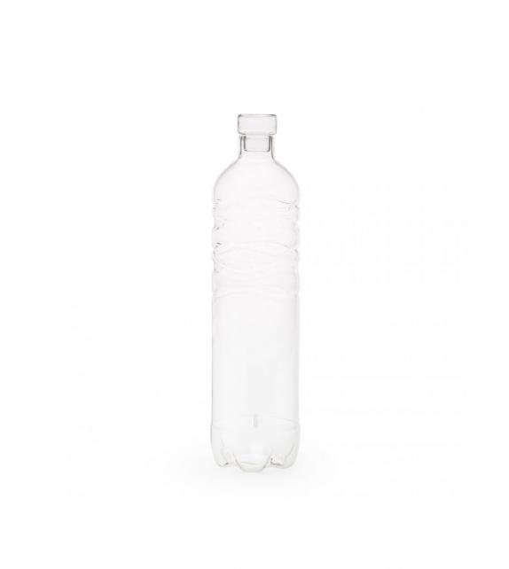 Si-Bottle Large Seletti Botella