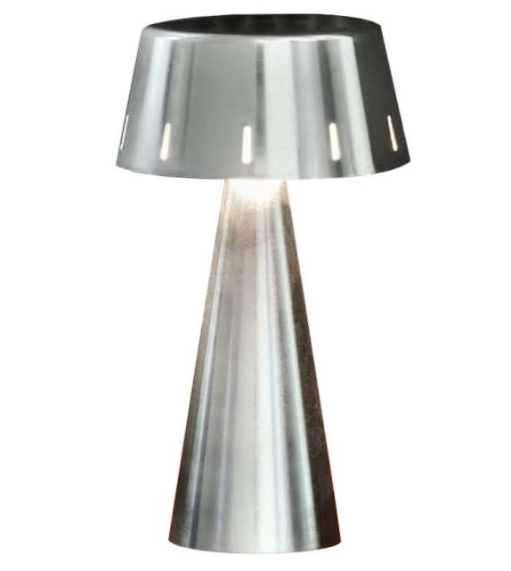Makà Olev Table Lamp