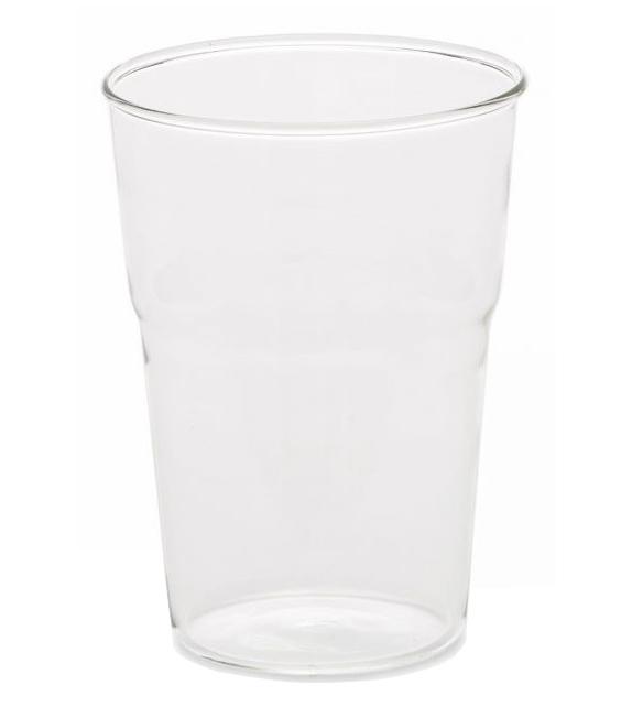 Si-Glass Seletti Juego de Vasos